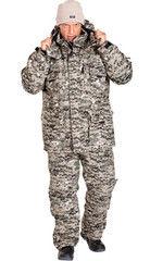 Спецодежда Восток-Сервис Куртка Койот 109-0061-01