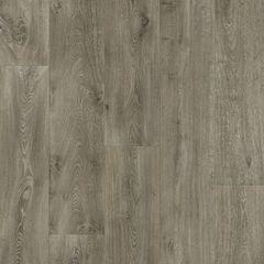 Линолеум Линолеум Beauflor Texas Oak 979D 3м