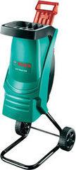 Измельчитель Измельчитель Bosch Садовый измельчитель Bosch AXT Rapid 2200 [0600853602] ВЕНГРИЯ