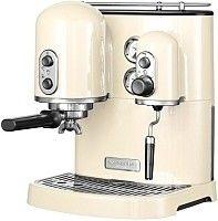 Кофеварка Кофеварка KitchenAid KitchenAid Artisan 5KES2102EAC