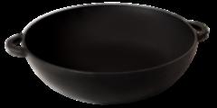 Сковорода Сковорода Ситон Сотейник (d=230 мм, h=60 мм)