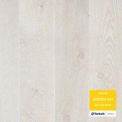 Ламинат Ламинат Tarkett Estetica 933 Дуб Натур белый (504015020)