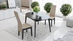 Обеденный стол Обеденный стол ТриЯ раздвижной Марсель