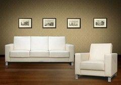 Набор мягкой мебели Набор мягкой мебели БелВисконти Квадро