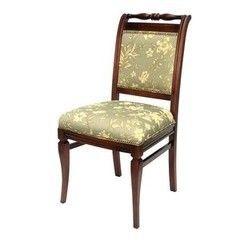 Кухонный стул Юта Сибарит-1-11