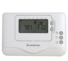 Комплектующие для систем водоснабжения и отопления Ariston Термостат-программатор Gal Evo (3318590)