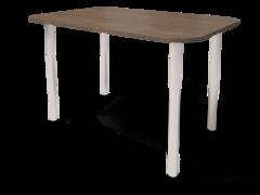Обеденный стол Обеденный стол MillWood Ассоль К СДО-01