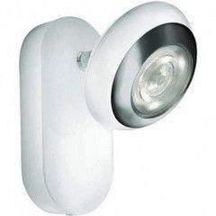 Настенно-потолочный светильник Philips 57170/31/16