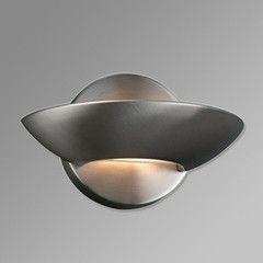 Настенный светильник Massive 33065-17-10