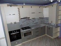 Кухня Кухня КонепалМебель Пример 26