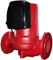 Насос для воды Насос для воды Unipump UPF 65-120/300