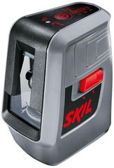 Skil Лазерный нивелир LL0516 AB (F0150516AB)