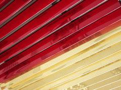 Подвесной потолок Подвесной потолок Албес V-образная рейка