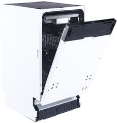 Посудомоечная машина Посудомоечная машина Exiteq EXDW-I404