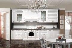 Кухня Кухня Timber Флоренция
