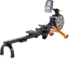 Гребной тренажер Гребной тренажер NordicTrack Гребной тренажер NordicTrack RX800 Rower
