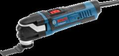 Bosch GOP 40-30 (0601231000)