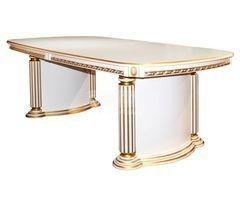 Обеденный стол Обеденный стол СтолПлит Альт 21-10