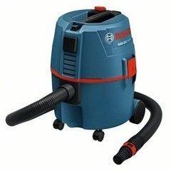 Промышленный пылесос Bosch GAS 15 L Professional