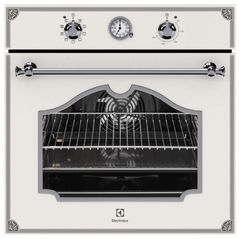 Духовой шкаф Духовой шкаф Electrolux OPEB 2320 C