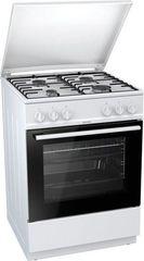 Кухонная плита Кухонная плита Gorenje G 6111 WH