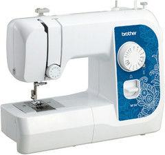 Швейная машина Швейная машина Brother M-14