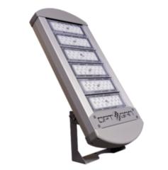 Промышленный светильник Промышленный светильник Optogan Оптолюкс-Вега-6