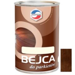 Краска Краска Sopur Бейц (морилка) для паркета BDP-03 Орех