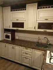 Кухня Кухня Антарес-Дисконт Пример 72