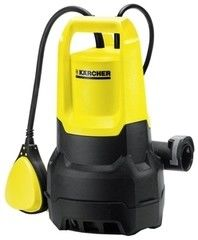 Насос для воды Насос для воды Karcher SP 1 Dirt