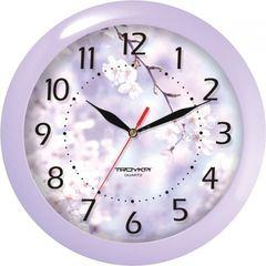Часы Часы  Настенные часы  TROYKA 11143138