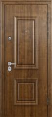 Входная дверь Входная дверь Torex Professor 4 02 PP 5D3