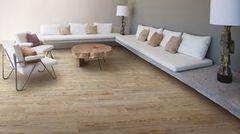 Пробковый пол Wicanders Artcomfort Nebraska Rustic Pine D885001