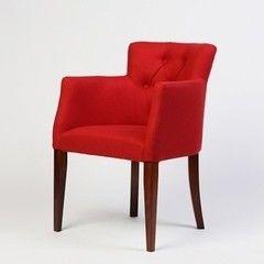 Кресло Кресло Мебельная компания «Правильный вектор» Коломбо
