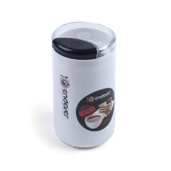 Кофемолка Кофемолка ENDEVER COSTA-1053