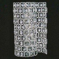 Настенный светильник L'arte Luce WT8026/5