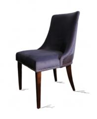 Кухонный стул Mexo Replica Medium