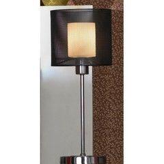 Настольный светильник Lussole Rovella LSF-1904-01