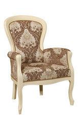 Кресло Кресло Оримэкс Версаль (68x69x100)