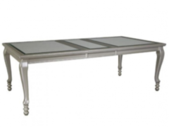 Обеденный стол Обеденный стол Ashley D650-35 Coralayne