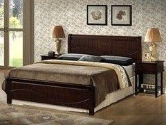Кровать Кровать Kondor I-3655 (120х200)