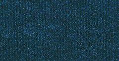 Ковровое покрытие Sintelon Global urb 44811