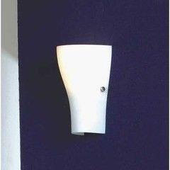 Настенный светильник Lussole Bianco LSC-5601-01