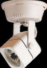 Настенный светильник Imex IL.0005.0115