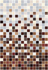 Плитка Плитка Керамин Гламур 3С 400×275 CDB00010224