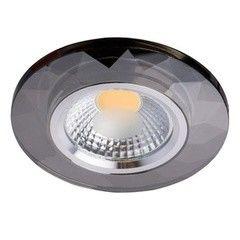 Встраиваемый светильник MW-Light Круз 637014601