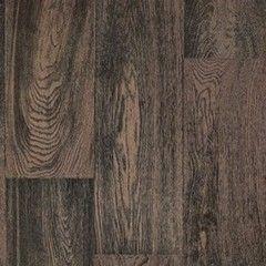 Линолеум Линолеум IDEAL Record Pure Oak 996D