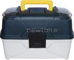 Ящик для инструментов  Profbox Е-30 [610270]