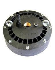 Комплектующие для систем водоснабжения и отопления Unipump Оголовок скважинный Акваробот АОС-133-40