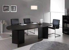 Стол офисный Modula Positano для переговоров
